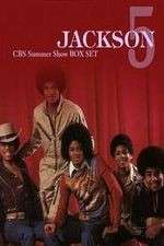 The Jacksons 123movies