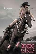 Rodeo Girls 123movies