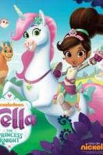 Nella the Princess Knight 123movies