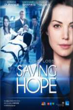 Saving Hope 123movies