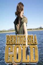 Bering Sea Gold Season 10 Episode 9123movies