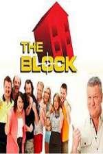 The Block 123movies