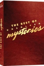 Unsolved Mysteries 123movies