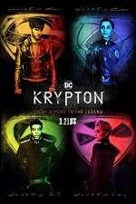 Krypton Season 1 Episode 6123movies