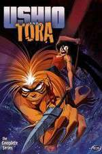 Ushio to Tora TV 123movies