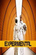 Experimental 123movies