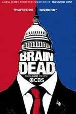 BrainDead 123movies