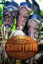 Australian Survivor 123movies