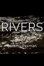 Rivers with Jeremy Paxman 123movies