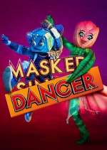 The Masked Dancer 123movies