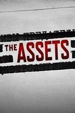 The Assets 123movies
