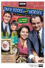 Only Fools and Horses 123movies