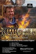 King Alfred And The Anglo 123movies