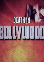 Death in Bollywood 123movies