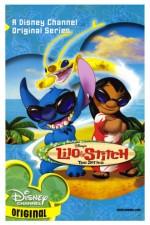 Lilo & Stitch The Series 123movies