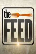 The Feed 123movies