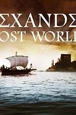 Alexanders Lost World 123movies