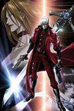 Devil May Cry 123movies