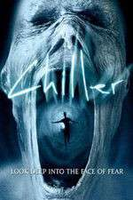 Chiller 123movies