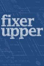 Fixer Upper Season 5 Episode 8123movies