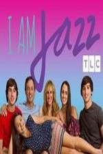 I Am Jazz 123movies