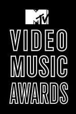 MTV Video Music Awards 123movies