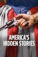 America\'s Hidden Stories Season 2 Episode 3 123movies
