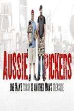 Aussie Pickers 123movies