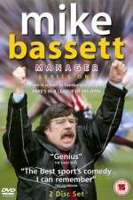 Mike Bassett Manager 123movies
