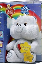 The Care Bears 123movies