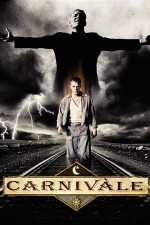 Carnivale 123movies