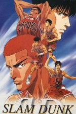Slam Dunk 123movies