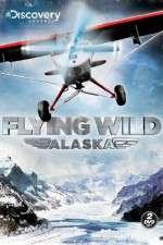 Flying Wild Alaska 123movies