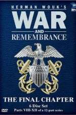 War and Remembrance 123movies