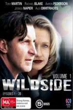 Wildside 123movies