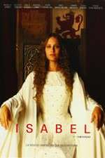 Isabel 123movies