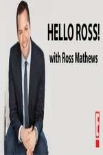 Hello Ross 123movies