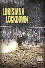 Louisiana Lockdown 123movies