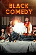 Black Comedy 123movies