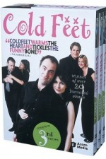 Cold Feet 123movies