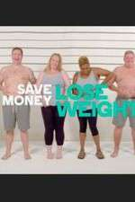 Save Money: Good Health 123movies