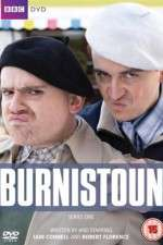 Burnistoun 123movies