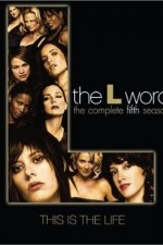 The L Word 123movies