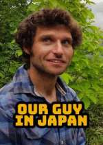 Our Guy in Japan 123movies