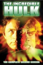 The Incredible Hulk 1978 123movies