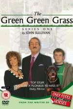 The Green Green Grass 123movies