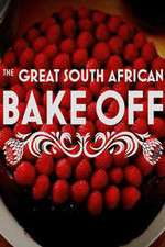 The Great South African Bake Off 123movies