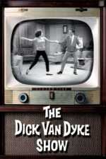 The Dick Van Dyke Show 123movies