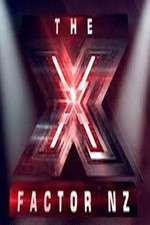 The X Factor NZ 123movies