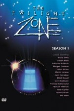 The Twilight Zone (1985) 123movies